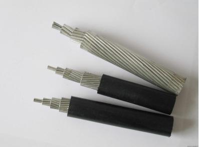 高压架空绝缘电缆